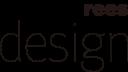 more trees design | 株式会社モア・トゥリーズ・デザイン