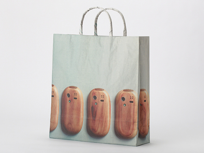 bag7102