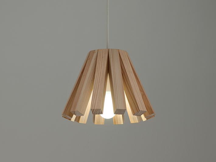 lamp7102