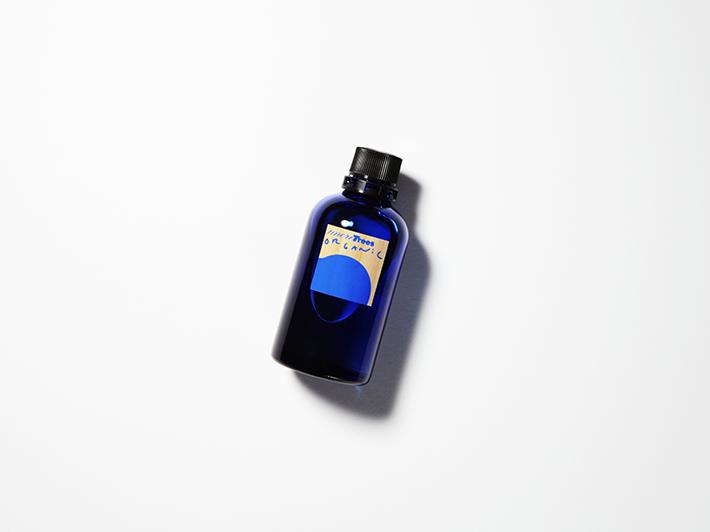 oil7101