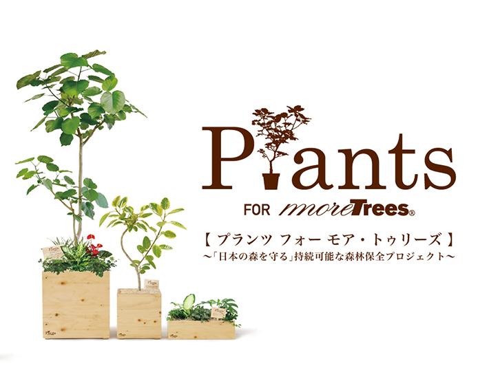 plantsmore