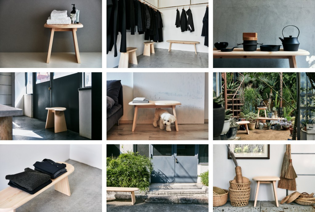 stool_scean_layout01