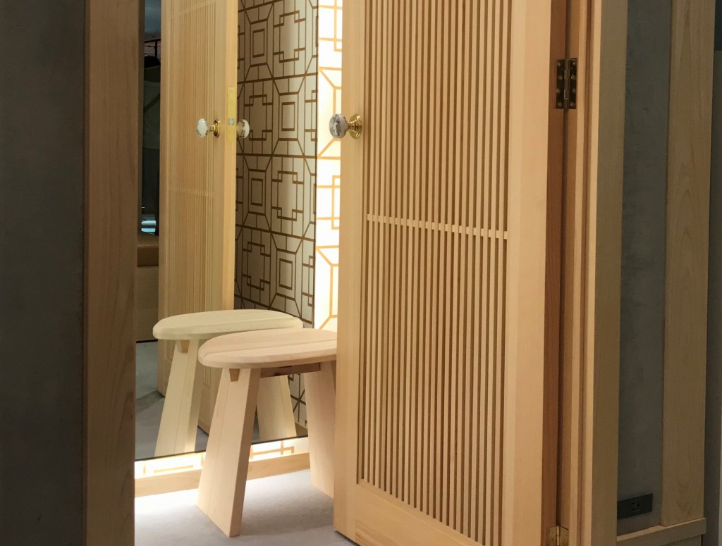 stool (2)_正方形
